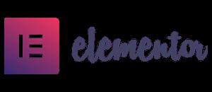 Elementor development